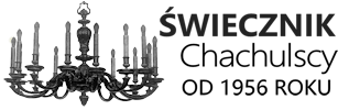 logo-swiecznik1